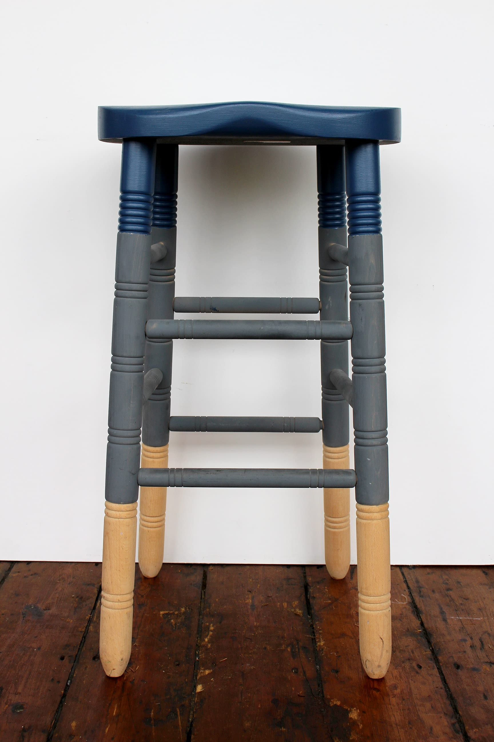 farrow and ball painting furniture